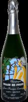 Cuvée Grain de Folie | Champagne Jean-Francois Launay