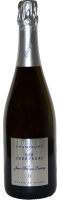 Cuvée Les Créateurs | Champagne Jean-François Launay