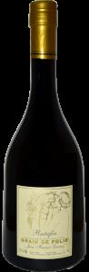Ratafia Champenois | Champagne Jean-François Launay